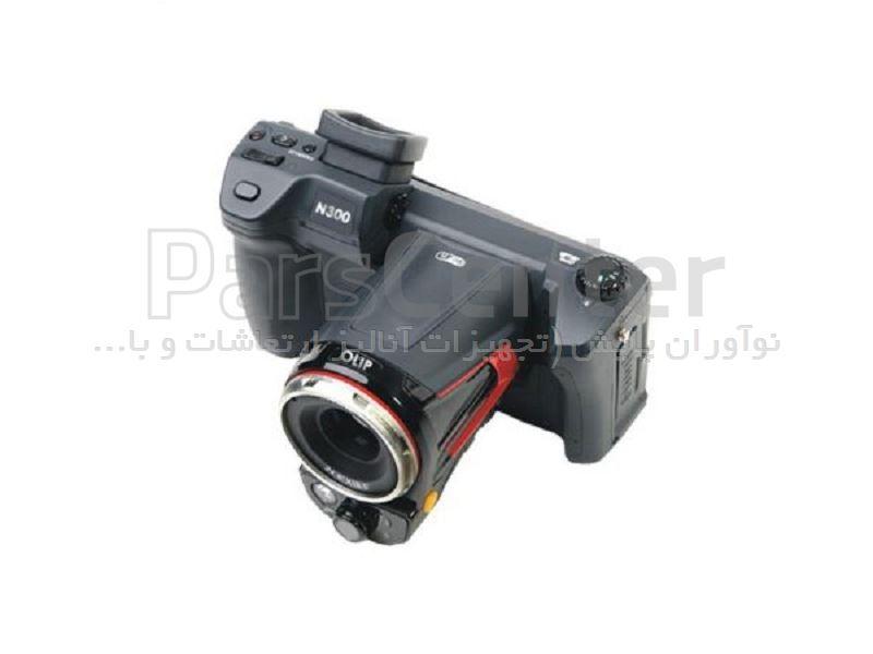 دوربین ترموگرافی ThermoCam N300 IR Camera