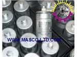خازن ۶۶۰VAC/5MF