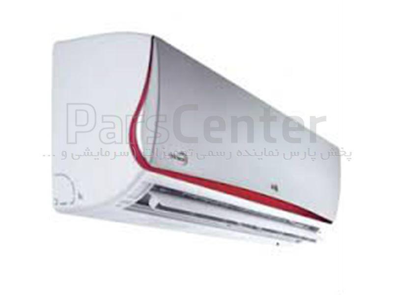 کولر گازی اسپیلت سرد و گرم 18000 اجنرال (OGENERAL) دیواری (پخش پارس)