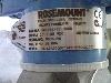 ترانسمیتر فشار روزمونت مدل 3051