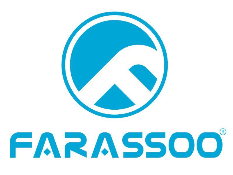 گروه شرکت های فراسو - فروشگاه اینترنتی مای لاوان - www.MyLavan.com