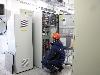 تعمیر درایو صنعتی و آسانسوری