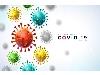 روش های جلوگیری از شیوع ویروس کرونا(کووید 19)