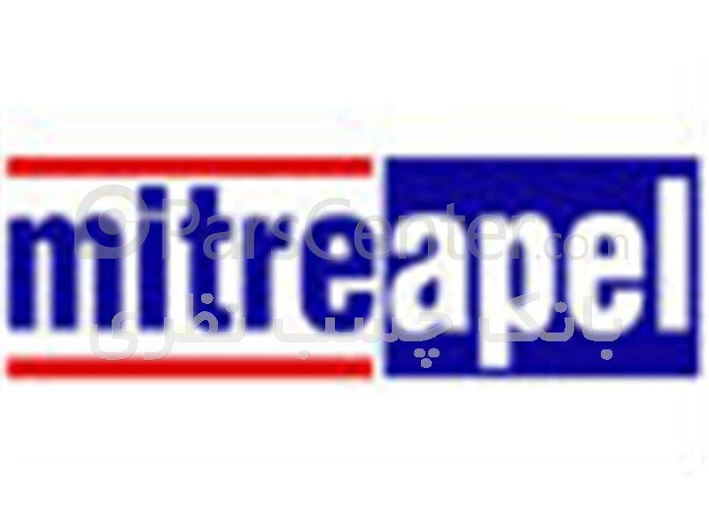 چسب میتراپل - محصولات چسب ساختمانی در پارس سنترچسب میتراپل; چسب میتراپل