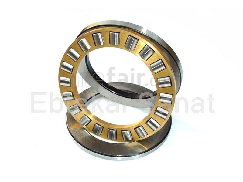 KOYO Thrust ball bearing