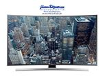 تلویزیون ال ای دی 48JUC7920 سری J سامسونگ
