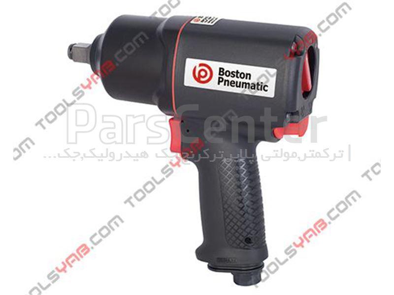 بکس بادی 1/2 اینچ بوستون پنومایتک Boston pneumatic مدل 2135