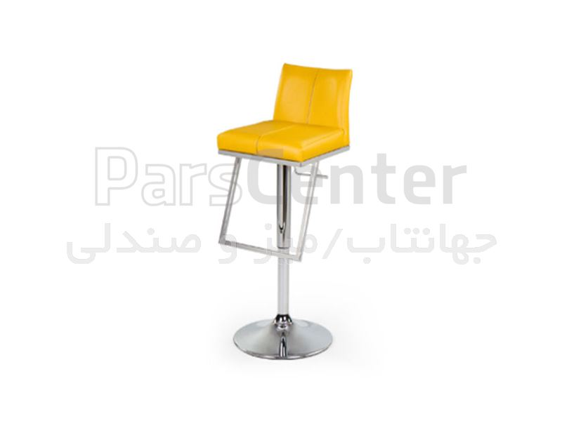 صندلی بار و کانتر اسپن s (جهانتاب)