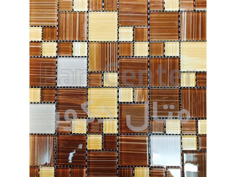 کاشی شیشه ایMGC 3152