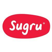 شوگرو / Sugru