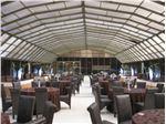 Auditorium and conference hall - Industrial hall - سالن اجتماعات  همایش و نمایشگاه و عروسی و صنعتی