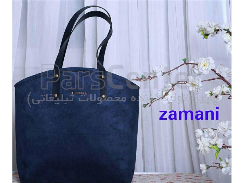 کیف زنانه سوئیت کد 219