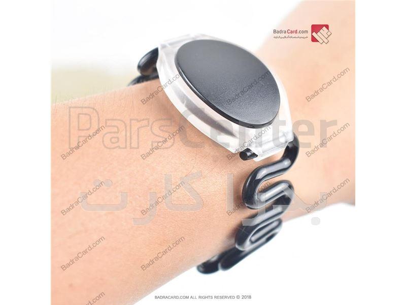 دستبند مایفر (فنری)