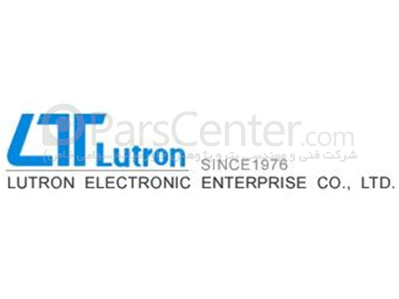 تجهیزات تست پارامتر های محیطی ، فیزیکی ، الکتریکی STANDARDو LUTRONو TENMARS