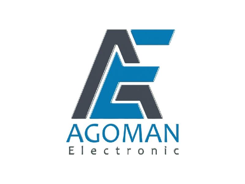 شرکت آگومان الکترونیک
