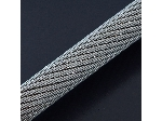 Kiswire non-rotating crane wire rope