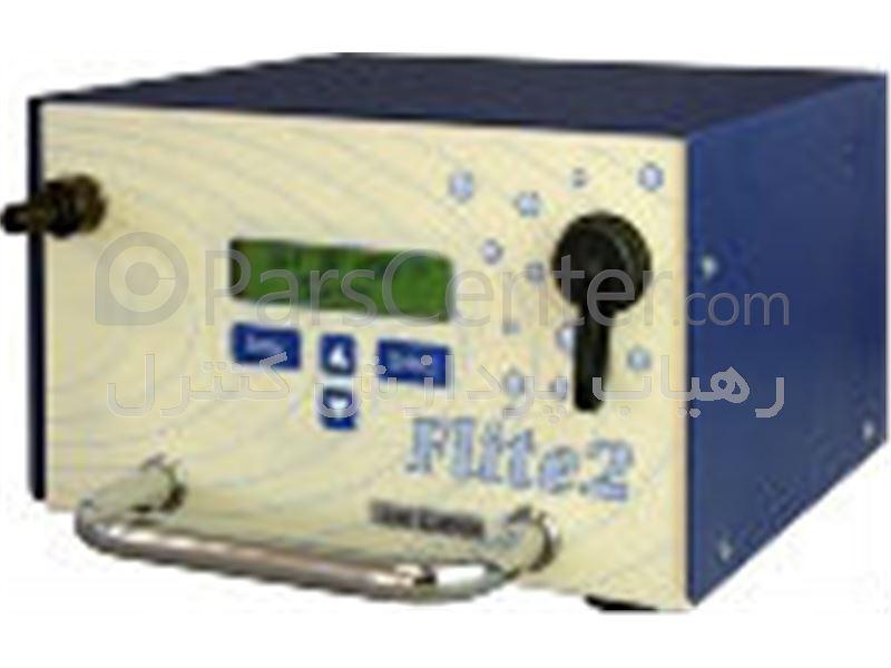 پمپ نمونه بردار مدل Flite 2