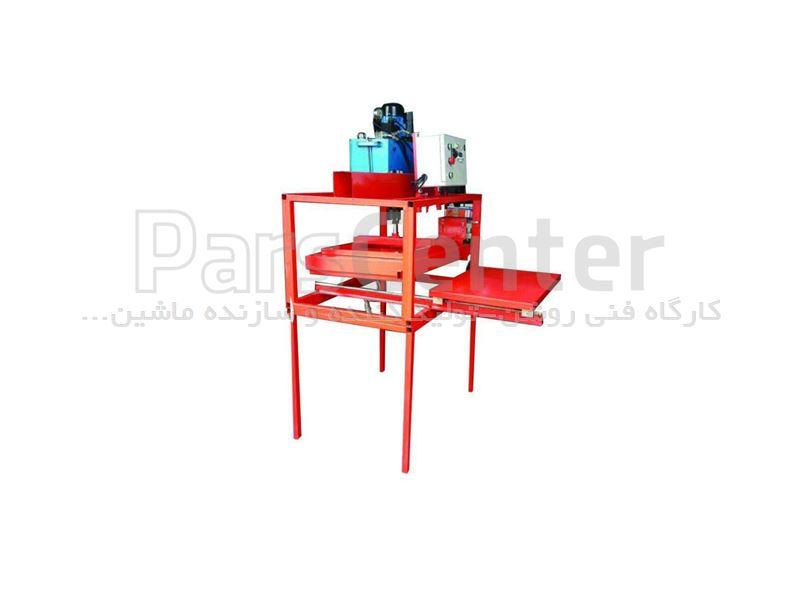 دستگاه چاپ لباس ورزشی09118117400