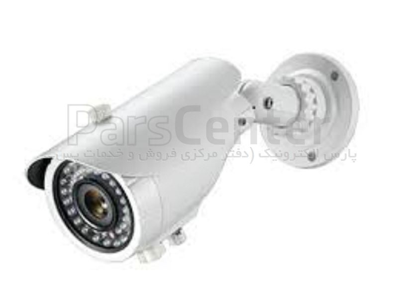 دوربین مداربسته مدل 6400HT-دوربین دیدشب