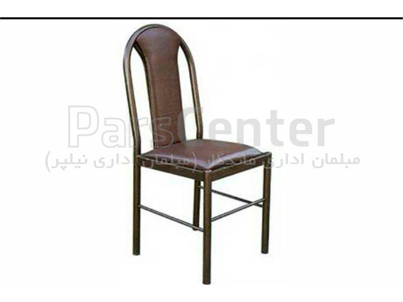صندلی نهارخوری مدل حلالی کد 220 بادوام