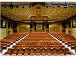 تولید و نصب صندلی سینمایی ، صندلی اجتماعات ، صندلی همایش ، صندلی آمفی تئاتر