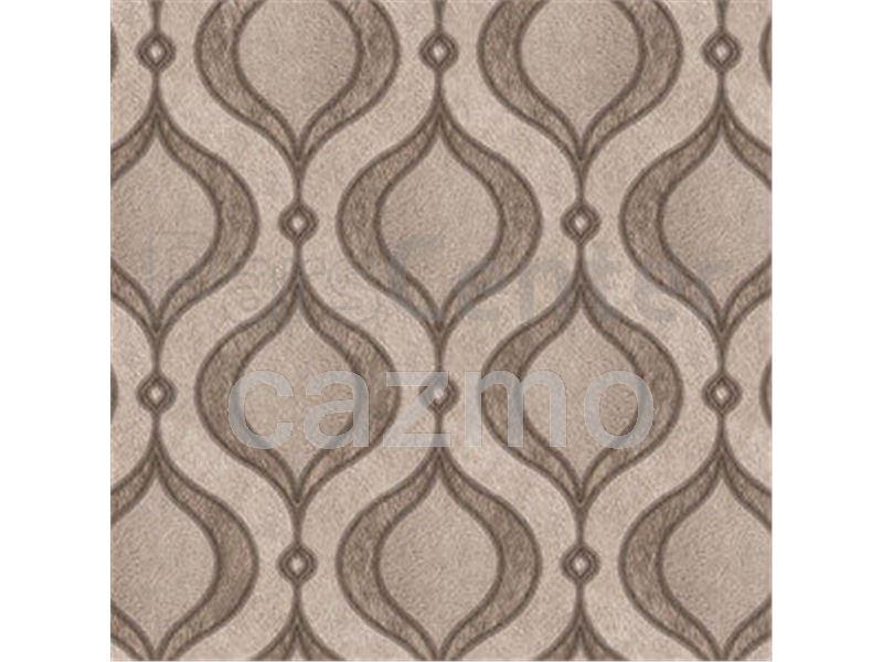 کاغذ دیواری آرتیس