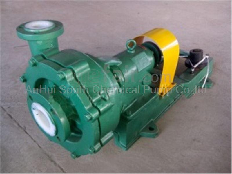 UHK-ZK  slurry pump