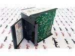 Allen Bradley PLC Power Supply SLC 500 فروش و تامین منبع تغذیه پی ال سی آلن بردلی