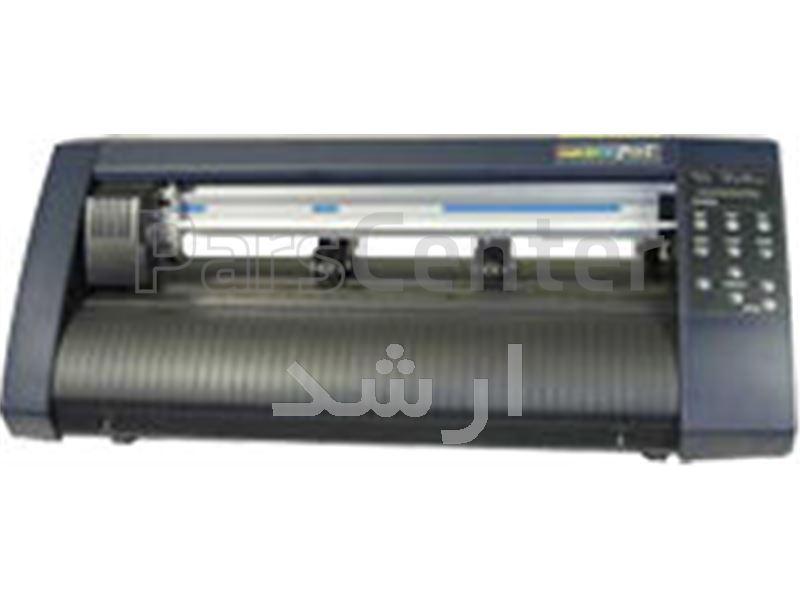 کاترپلاتر گرافتک CE3000