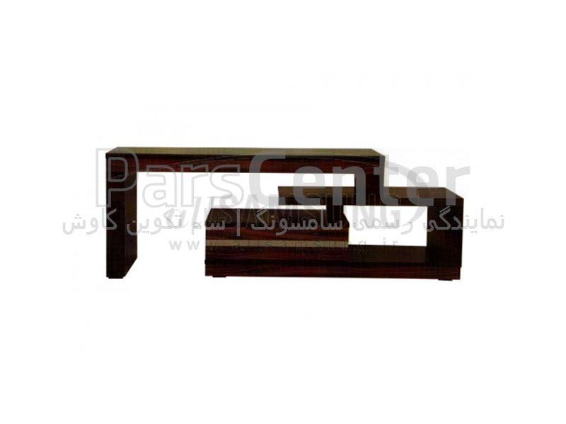 میز تلویزیون سامسونگ مدل R110