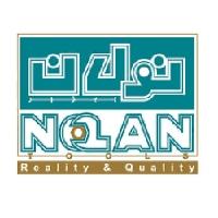 ابزارآلات نولان Nolan