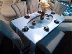 میز ناهارخوری ارتمیس