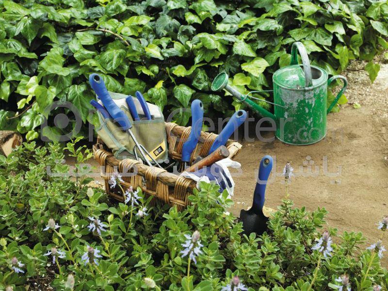 قیچی هرس باغبانی،قیچی باغبانی،ابزار باغبانی
