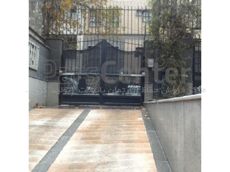 تعمیر درب اتوماتیک ریلی در همه نقاط تهران