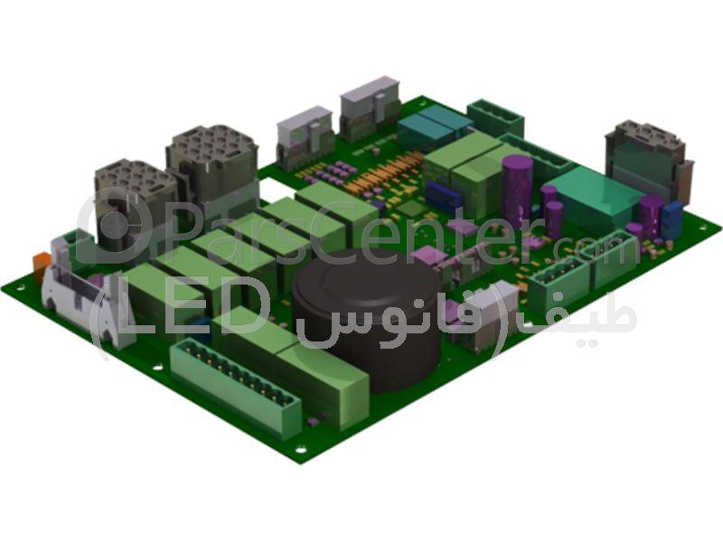 پروژه های الکترونیک و مهندسی معکوس(صنعتی ، شهری ، خانگی،آزمایشگاهی و.درکمترین زمان..)