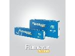 FLUMEVAR - فلوموار