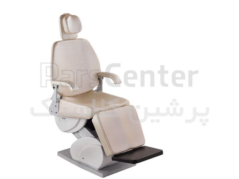 صندلی برقی زنانه پرشین کلاسیک