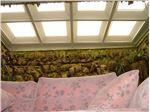 پوشش سقف پاسیو  PS PK17
