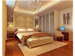 طراحی داخلی و معماری داخلی مدرن