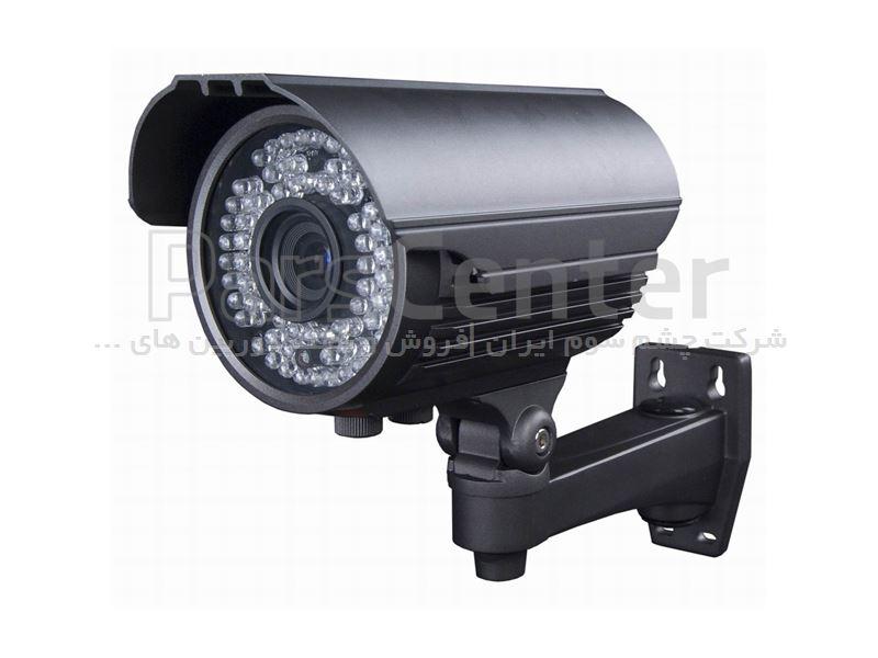 دوربین تحت شبکه بولت سری 2100