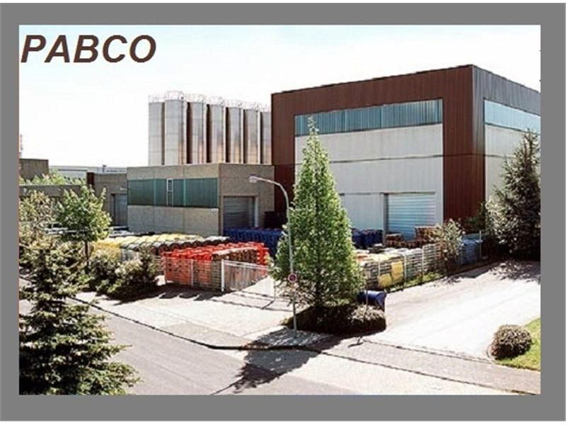 PABCO PLASTIC | largest manufacturer of plastic pallets, plastic waste bins, plastic baskets, plastic barrels and plastic tanks
