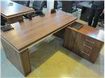 میز مدیریت ال