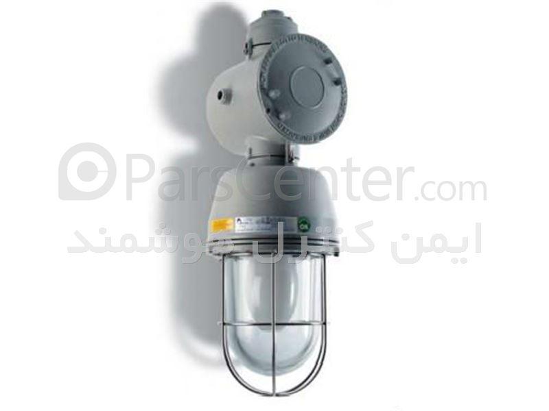چراغ ضد انفجار cortem 400W