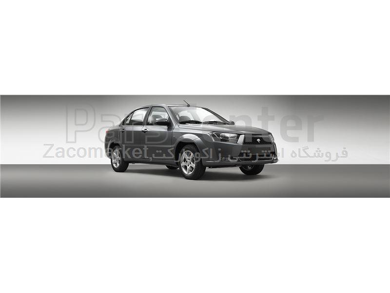 فروش محصولات ایران خودرو ویژه 28 خرداد 98