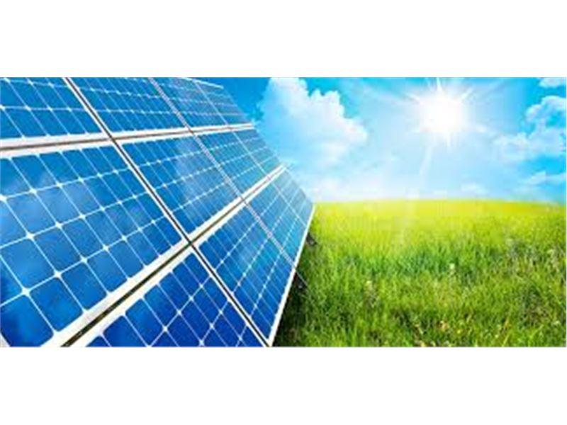 ژیار صنعت انرژی (انرژی خورشیدی/پکیج خورشیدی/پنل خورشیدی/اینورتر خورشیدی/شارژ کنترلر خورشیدی /صفحه خورشیدی/ استراکچر خورشیدی و پمپ آب خورشیدی)