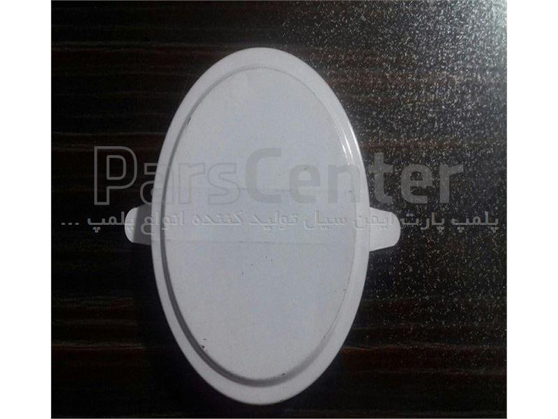 پلمپ درب بشکه فلزی استاندارد بشکه های 220 لیتری