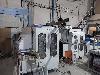 ماشین آلات تزریق پی یو کفش