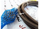 فروش و تامین سنسور شتاب سنج دمای بالا MEGGITT Vibro-Meter CE 281 Piezoelectric accelerometer PNR:444-281-000-012
