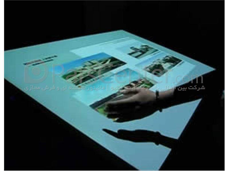 کاتالوگ هوشمند و مجازی پاسارگاد اینتراکتیو