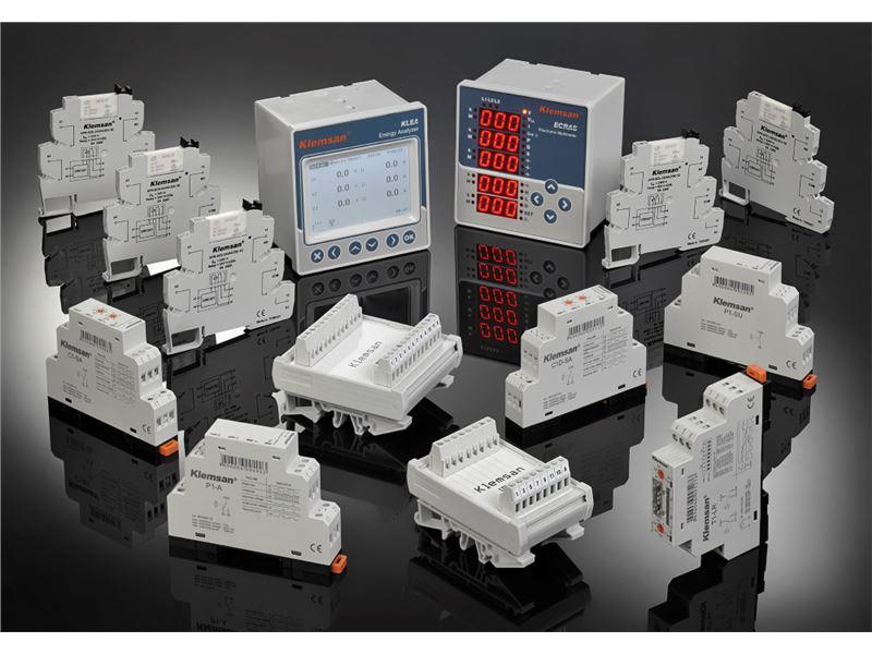 شرکت پدیده برق و صنعت نمایندگی رسمی محصولات کلمسان
